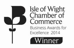 IOW Chamber